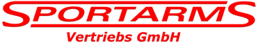 Sportarms_VertriebsGmbH_Logo_red_shadows_371