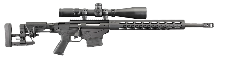 Ruger_Precision_Rifle_20zoll