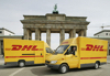 dhl_fleet_berlin_100